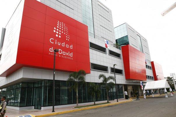 hotel-ciudad-de-david