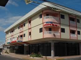 Fotos hoteles for Hoteles cerca puerta del sol